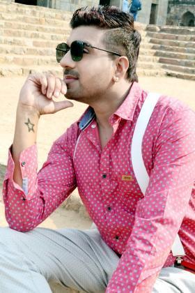 Pavan bhardwaj portfolio image42