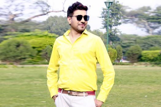 Pavan bhardwaj portfolio image41