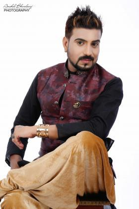 Pavan bhardwaj portfolio image40