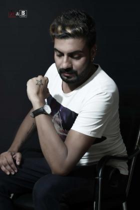 Pavan bhardwaj portfolio image35
