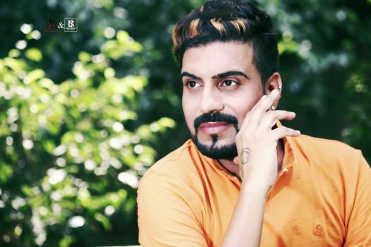 Pavan bhardwaj portfolio image30
