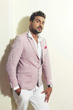 Pavan bhardwaj portfolio image27