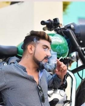 Pavan bhardwaj portfolio image8