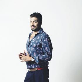 Pavan bhardwaj portfolio image49