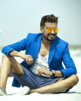 Pavan bhardwaj portfolio image48