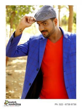Pavan bhardwaj portfolio image46