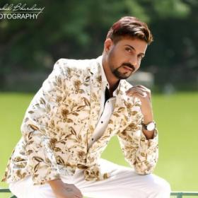 Pavan bhardwaj portfolio image24