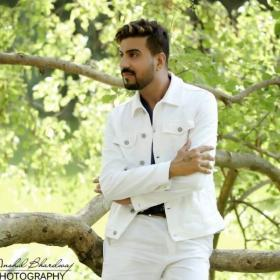 Pavan bhardwaj portfolio image25