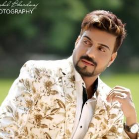Pavan bhardwaj portfolio image23