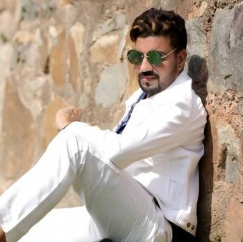 Pavan bhardwaj portfolio image22
