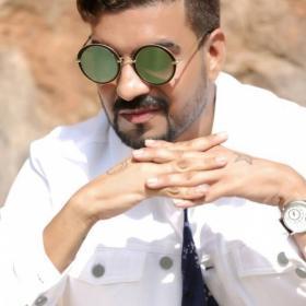 Pavan bhardwaj portfolio image21