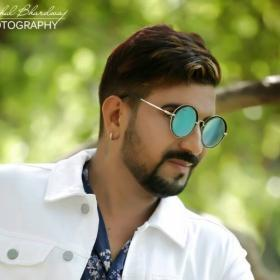 Pavan bhardwaj portfolio image18
