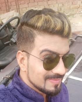 Pavan bhardwaj portfolio image10