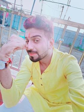 Pavan bhardwaj portfolio image1