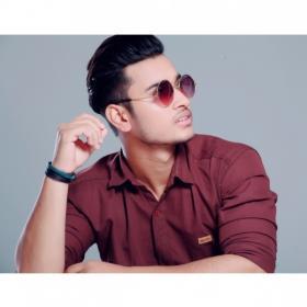 Rishab rawat portfolio image5