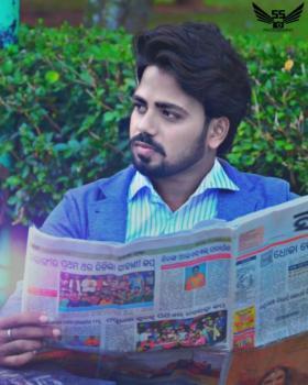 Morarjee Prasad portfolio image21