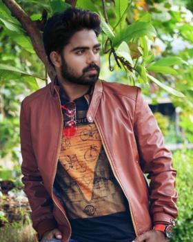 Morarjee Prasad portfolio image17