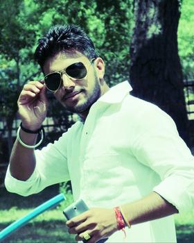 Narendra Singh portfolio image9