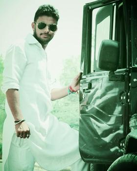 Narendra Singh portfolio image4