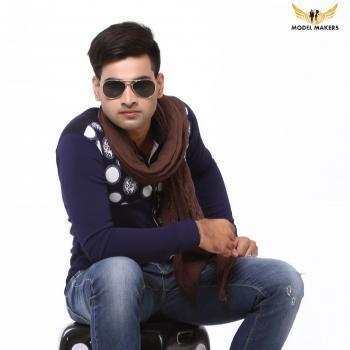 Amit Baisoya  portfolio image17