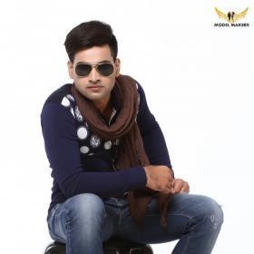Amit Baisoya  portfolio image10