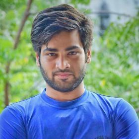 Amit Baisoya  portfolio image9