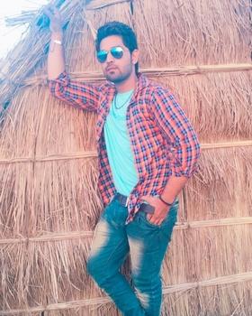Atif Saifi portfolio image1