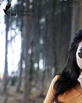 Tanya Gupta portfolio image3
