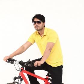 Rajat Jha portfolio image4