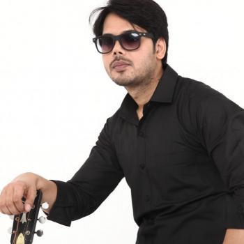 Rajat Jha portfolio image2