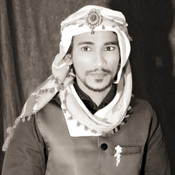 Muftah Al Reyan Khan  portfolio image12