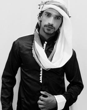 Muftah Al Reyan Khan  portfolio image7