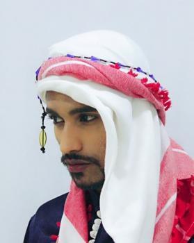 Muftah Al Reyan Khan  portfolio image3