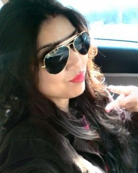 Priyanka Panwar portfolio image10