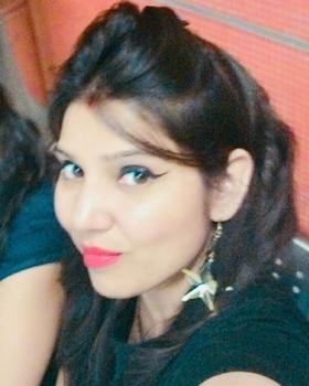 Priyanka Panwar portfolio image4