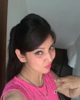 Priyanka Panwar portfolio image2