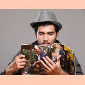 Raj Singh portfolio image11