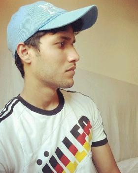 Raj Singh portfolio image7