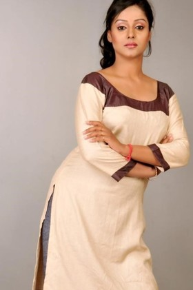 Indrani portfolio image4