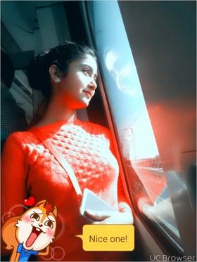 Amrita singh portfolio image5