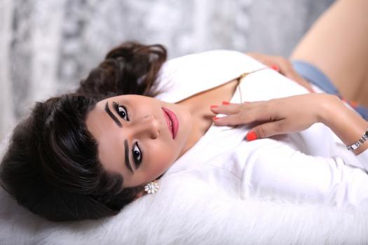 sakshi saini portfolio image2