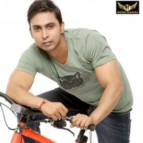 Rakesh kumar  portfolio image15
