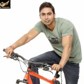 Rakesh kumar  portfolio image14