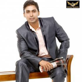 Rakesh kumar  portfolio image13