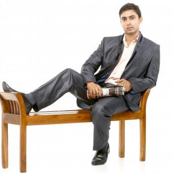 Rakesh kumar  portfolio image12