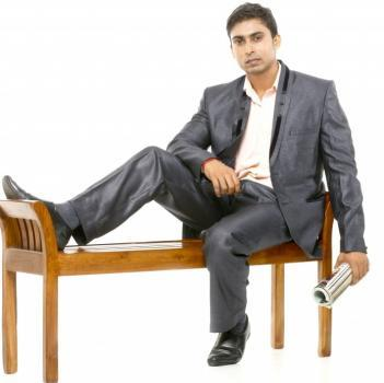 Rakesh kumar  portfolio image11