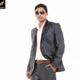 Rakesh kumar  portfolio image10