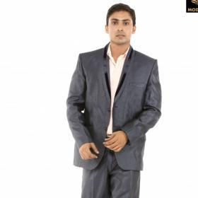 Rakesh kumar  portfolio image9