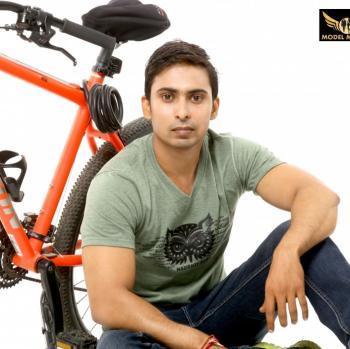Rakesh kumar  portfolio image8
