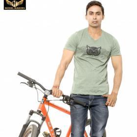 Rakesh kumar  portfolio image7